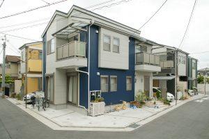 新築一戸建て_東大阪市